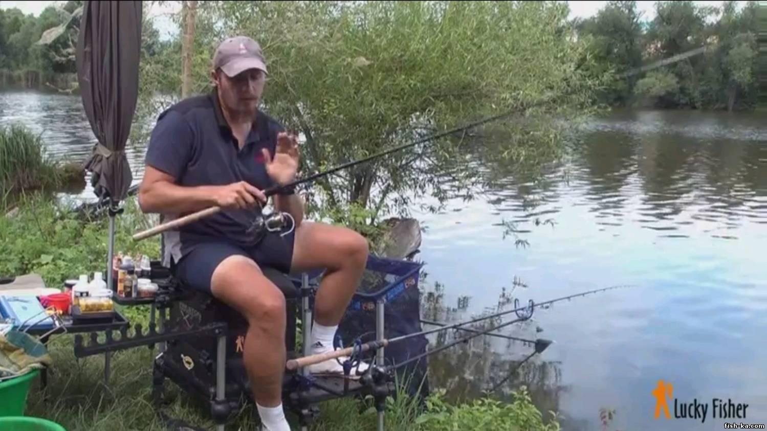 Єротика онлайн на рибалке 26 фотография